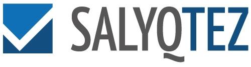 Salyqtez.kz